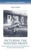 Picturing the Western Front (eBook, ePUB)