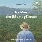 Der Mann, der Bäume pflanzte (MP3-Download)