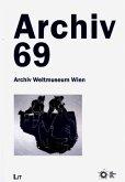 Archiv 69