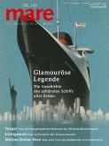 mare No. 146 / Glamouröse Legende des Schiffs