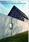 Tadao Ando I Museen I Richard Pare