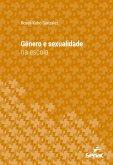 Gênero e sexualidade na escola (eBook, ePUB)