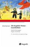 Die Kapitän-Nemo-Geschichten (eBook, PDF)