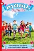 Mami Bestseller 85 - Familienroman (eBook, ePUB)