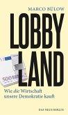 Lobbyland (eBook, ePUB)
