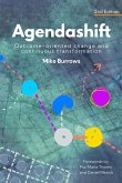 Agendashift: Outcome-oriented change and continuous transformation (2nd Edition)