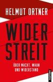 Widerstreit (eBook, ePUB)
