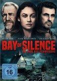 Bay of Silence - Am Ende des Schweigens