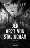 Der Arzt von Stalingrad (eBook, ePUB)