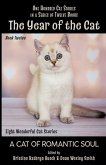 The Year of the Cat: A Cat of Romantic Soul (eBook, ePUB)