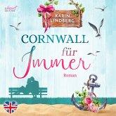 Cornwall für immer (MP3-Download)