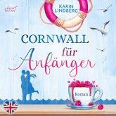 Cornwall für Anfänger (MP3-Download)