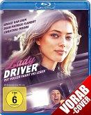 Lady Driver-Mit Voller Fahrt Ins Leben