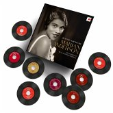 Marian Anderson-Beyond The Music