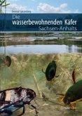 Die wasserbewohnenden Käfer Sachsen-Anhalts