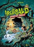 Archibald. Band 3