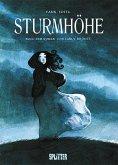 Sturmhöhe (Graphic Novel)