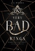 Very Bad Kings