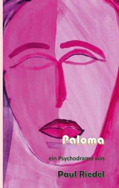 Paloma (eBook, ePUB)