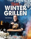 Toms Wintergrillen (eBook, ePUB)