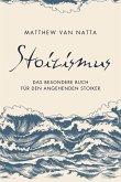 Stoizismus (eBook, ePUB)