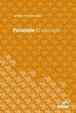 Psicologia da educação (eBook, ePUB)