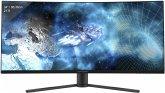 LC-Power LC-M34-UWQHD-144-C-V2 86 cm (34 Zoll) Monitor (UW-QHD (3440 x 1440 Pixel), 4ms Reaktionszeit)