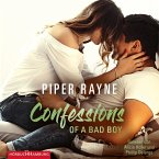 Confessions of a Bad Boy (Baileys-Serie 5) (MP3-Download)