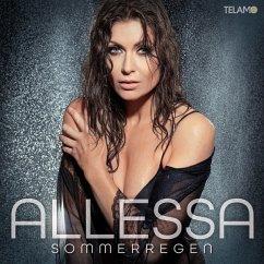 Sommerregen - Allessa