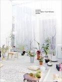 Casa SANAA (eBook, ePUB)