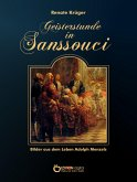 Geisterstunde in Sanssouci (eBook, PDF)
