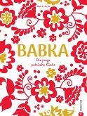 Babka (eBook, ePUB)
