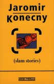 Slam Stories (eBook, ePUB)