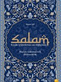 Salam! (eBook, ePUB)