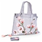 Easy Bag 2.0 Magnolie