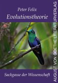 Evolutionstheorie - Sackgasse der Wissenschaft