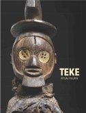 TEKE - Ritual Figures