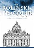 Die Rolinski- Tragödie