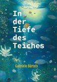 In der Tiefe des Teiches (eBook, ePUB)