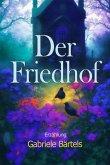 Der Friedhof (eBook, ePUB)