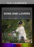 Sons and Lovers (eBook, ePUB)