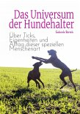 Das Universum der Hundehalter (eBook, ePUB)