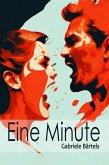 Eine Minute (eBook, ePUB)