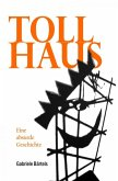 Tollhaus (eBook, ePUB)