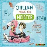 Chillen macht den Meister (MP3-Download)