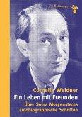 Ein Leben mit Freunden (eBook, PDF)