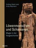 Löwenmenschen und Schamanen (eBook, PDF)