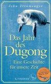Das Jahr des Dugong - Eine Geschichte für unsere Zeit (eBook, ePUB)