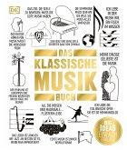 Big Ideas. Das Klassische-Musik-Buch (eBook, ePUB)