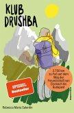 Klub Drushba (eBook, ePUB)